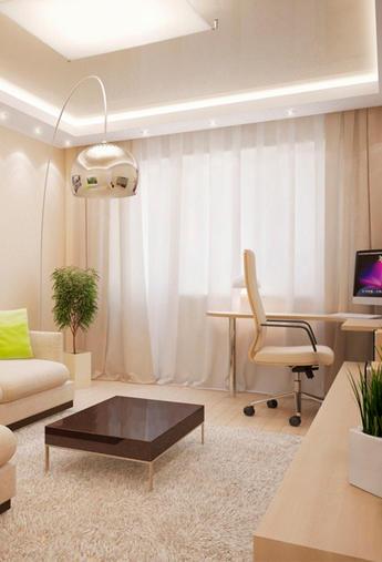4 объявления - Купить комнату в Казани, продажа комнат