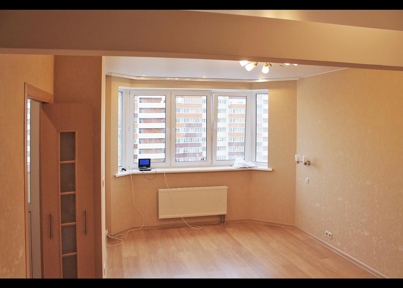 Купить квартиру в новостройке в новой москве от застройщика недорого с отделкой