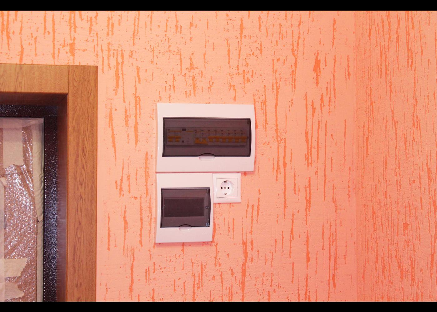 Квартиры с отделкой купить москва