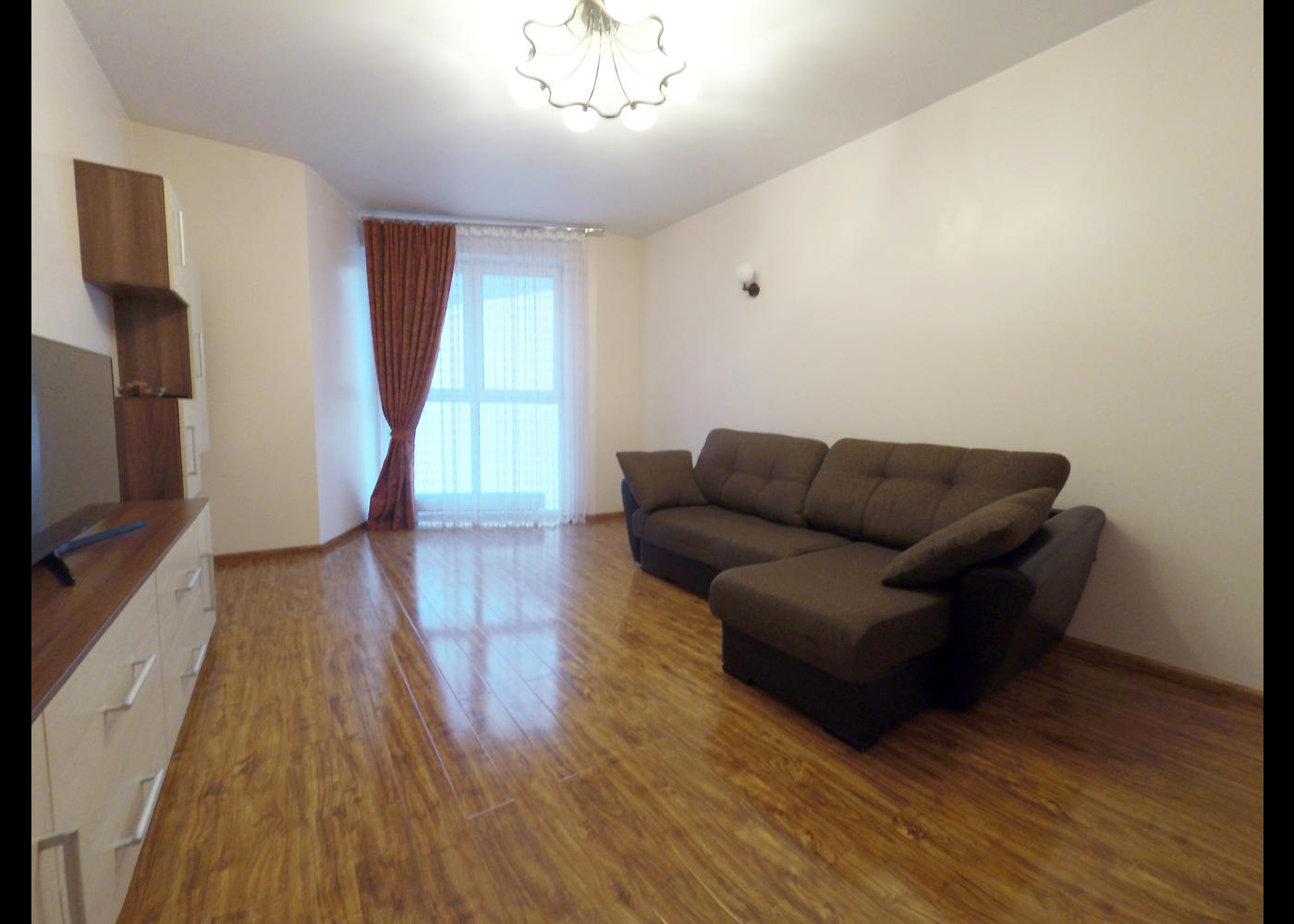Отделка квартир - Ремонт - Форум • ЖК
