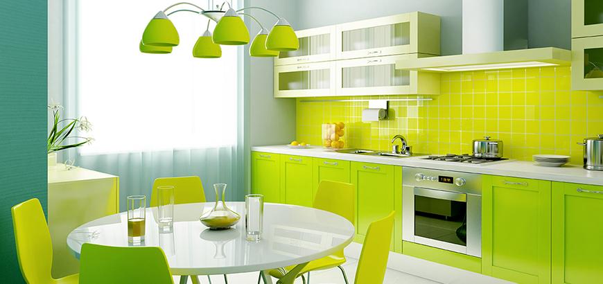 Быстрый ремонт квартир - цена 500 руб м2 в Красноярске