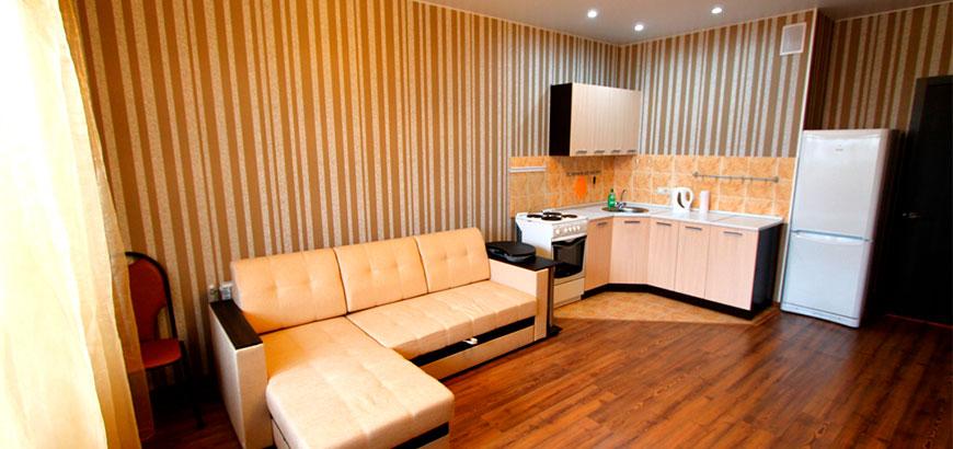 Ремонт квартир в Туле под ключ Цены на отделку и ремонт